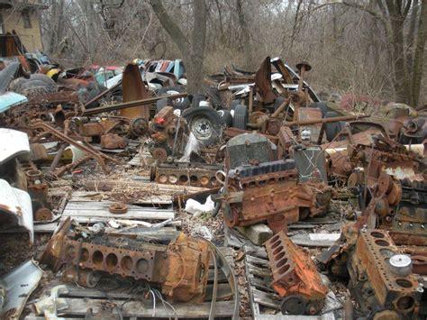 the junkyard showcase junkyard photos 5 jim