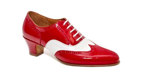 womens shoes handmade shoes bespoke mens