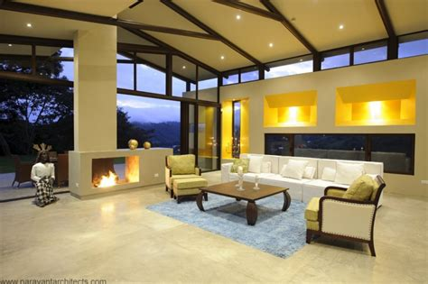 resort type house design luxury resort style home in costa rica modern house designs