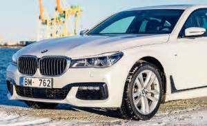 a free bmw 7 series car and a check for 1 5 million