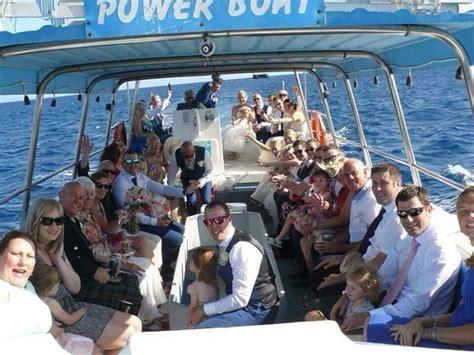 glass bottom boat rhodes glass bottom boat billede af glass bottom boat lindos
