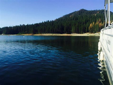 boat rental california lakes bass lake news blog bass lake water sports