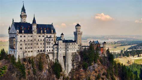 places to visit in europe where to go in europe 100 best places to visit in europe before you die part two