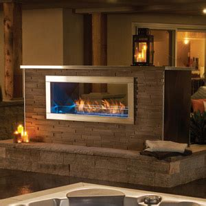 build your own fireplace insert crestwood traditional wood fireplace mantel surrounds