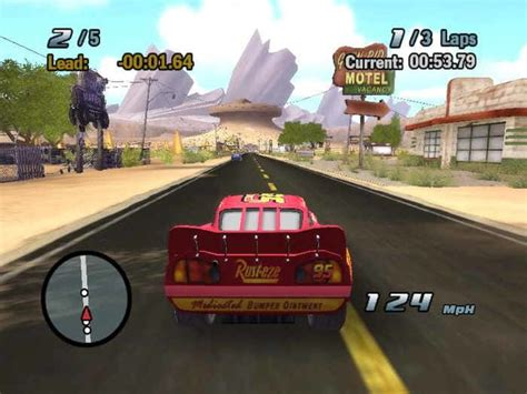 download film cars 3 free cars download