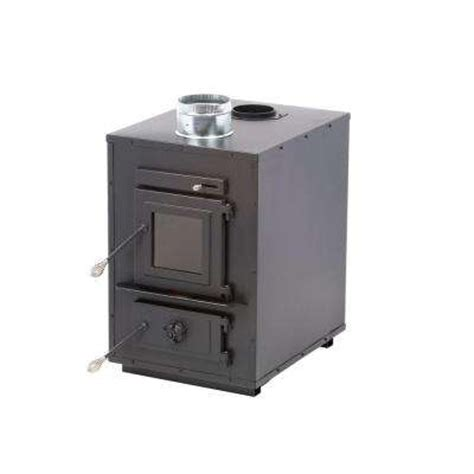 wood burning stoves freestanding stoves fireplace