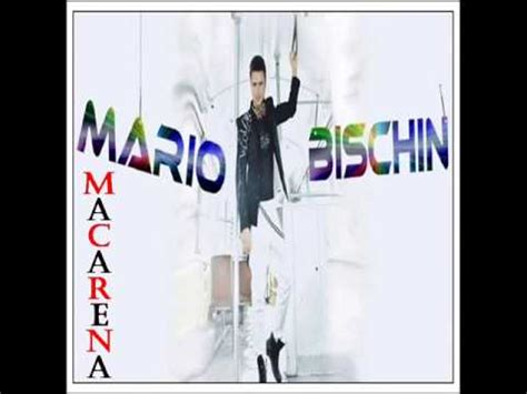 download mp3 dj macarena 4 88 mb free mario bischin macarena mp3 download tbm