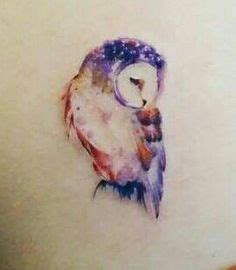 watercolor tattoo vancouver wa 1000 ideas about watercolor owl tattoos on