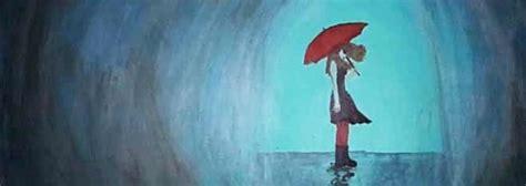 se puede salir de la depresion c 243 mo superar la depresi 243 n todo sobre la depresi 243 n