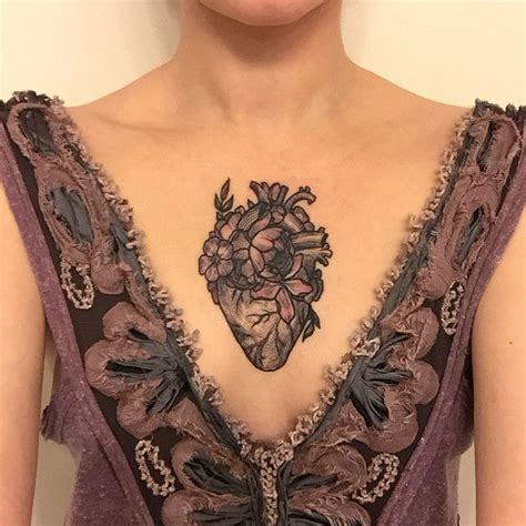 rachel hauer tattoo 19 tattoos that are a of by hauer