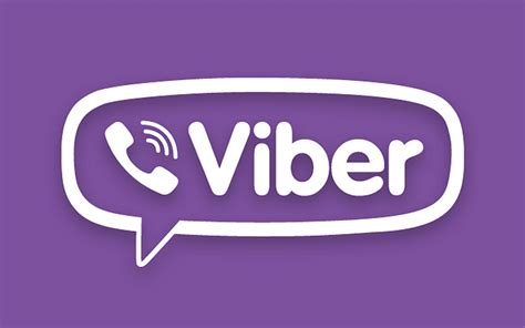 viber app for android viber android authority