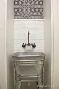 Commercial Style Kitchen Faucet 25 best ideas about utility sink on pinterest rustic