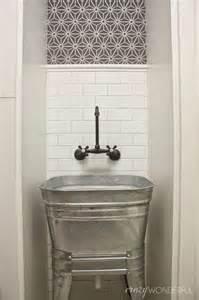 Luxury Kitchen Faucet 25 Best Ideas About Utility Sink On Pinterest Rustic