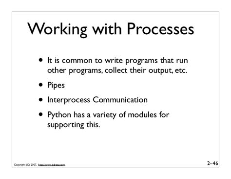 python the no bs approach to hacking and python books python in part 2