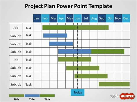 project work package template 17 best ideas about event planning template on