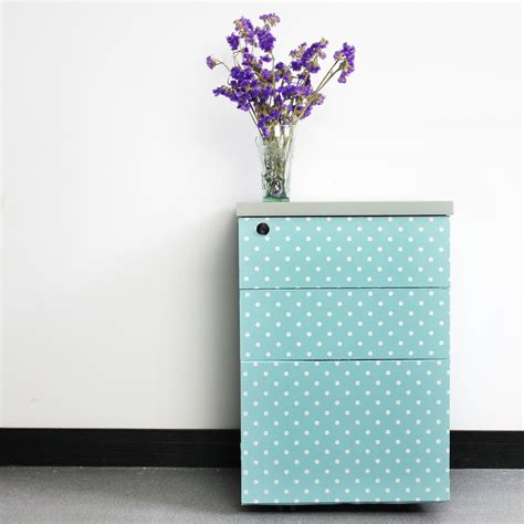Decorative Adhesive Shelf Liner by Fancy Fix Vinyl Self Adhesive Shelf Liner Contact Paper Turquoise Background And White Circle
