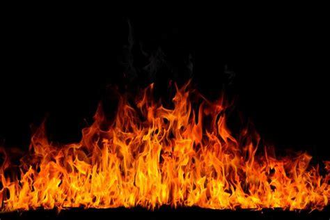 imagenes para photoshop sin fondo fuego qu 233 es el fuego definici 243 n de significado concepto