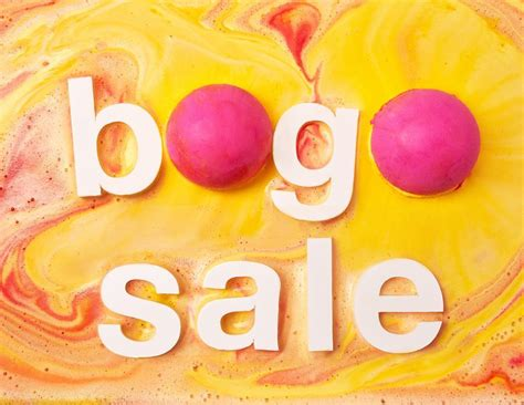 big lots fans on sale lush cosmetics rare bogo sale norcal coupon gal