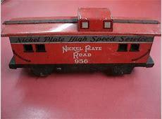 71 best Nickel Plate Road images on Pinterest | Trains ... Lionel Nickel Plate Road Berkshire