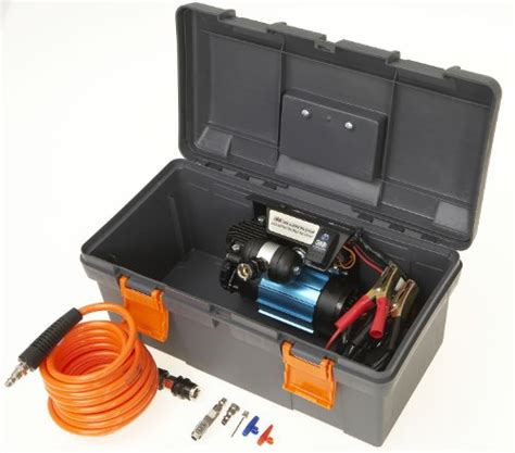Kompresor Mini 12 Volt Arb Ckmp12 12v High Performance Portable Air Compressor
