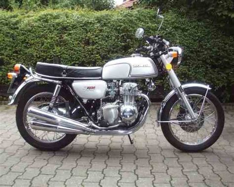 the smallest four honda cb350f classic japanese more classic japanese motorcycles