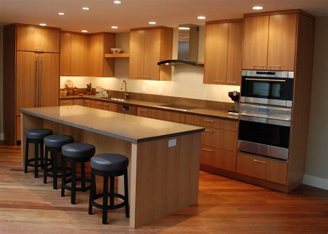 kitchen center island plans center kitchen island designs luxury kitchen mesmerizing