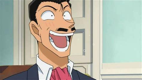 anime kocak inilah 5 karakter ayah di animanga yang punya kelakukan