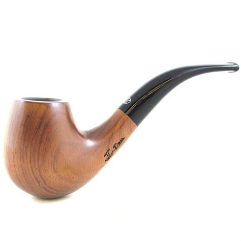Pipe Wooden china wooden pipes j 889 china pipes