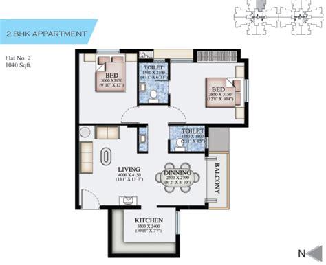 best floor plans 2013 best of 21 images line plan of residential building home