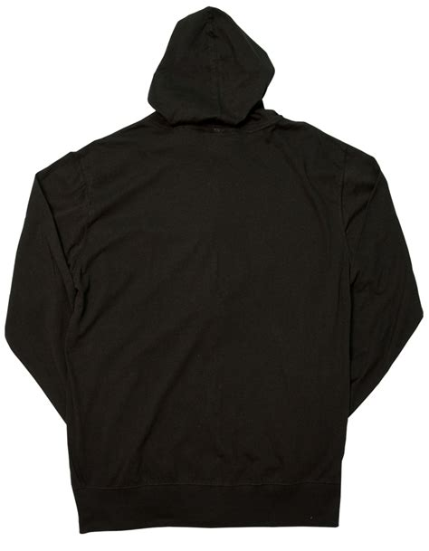 templates lightweight hoodie shop channel islands surfboards