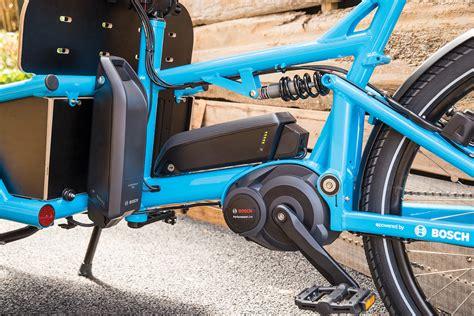 E Bike Batterie Laden by Ebike Akku Hohe Reichweite Geringes Gewicht Einfaches