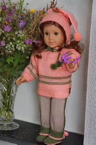 226 kb jpeg gorgeous knitting patterns for 18 inch dolls in summery