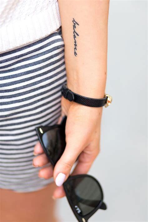 tattoo ink nickel 172 best tattoo images on pinterest tatoo tattoo ideas
