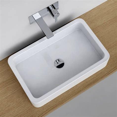 Vasque Design Salle De Bain