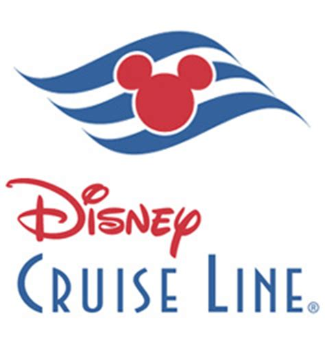 disney cruise vacation disney cruise discounts special