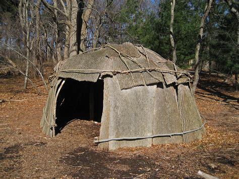 native american dwellings image gallery native american dwellings