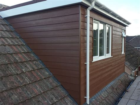 Weatherboard Home Design by Cedral Weatherboard