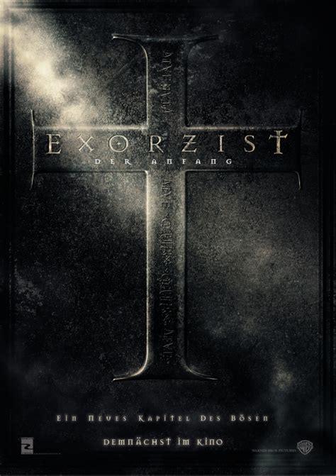 filme schauen the exorcist exorzist der anfang online schauen filmstarts de