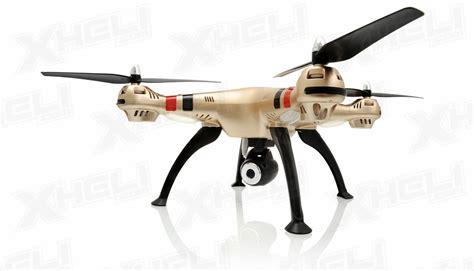 Drone X8hw syma drone x8hw hover headless wifi fpv 2 4g 6 axis