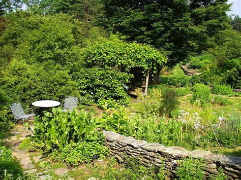 Botanical Garden Wiki Berkshire Botanical Garden