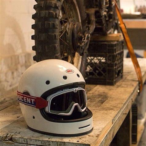 Helm Bell Classic bell bullitt helmet helmets le veon bell