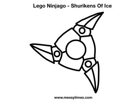 coloring pages ninjago golden ninja free coloring pages of ninjago gold ninja