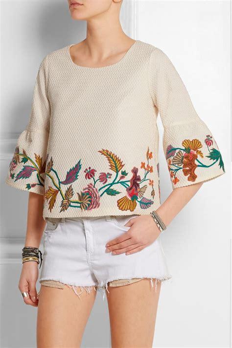 imagenes de otoño moda las 17 mejores im 225 genes sobre blusas de moda en pinterest