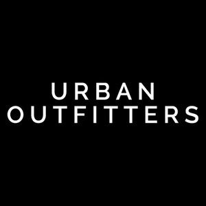 urban outfitters promo codes & discount codes 10% off
