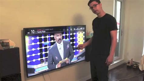 best free tv tv for free how to get free hdtv channels