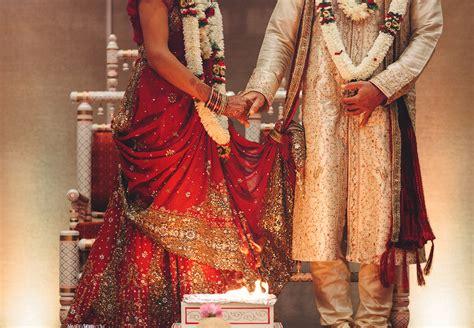 Wedding Ceremony Hindu by Traditional Hindu Wedding Photography Bellevue Wa