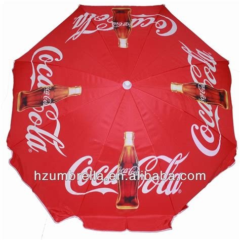 Coca Cola Patio Umbrella Coca Cola Patio Umbrella Coca Cola Bottle Umbrella Cola Stuff Usa Redroofinnmelvindale