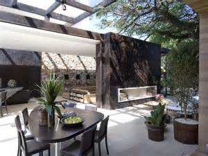 Outdoor Indoor by Planning Amp Ideas Perfecting Your House By Create Indoor