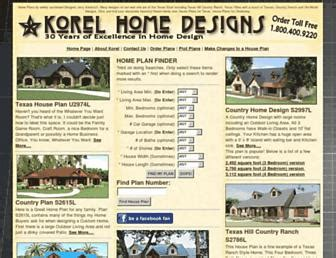 Custom house plans websites houseplans com home plans house plans