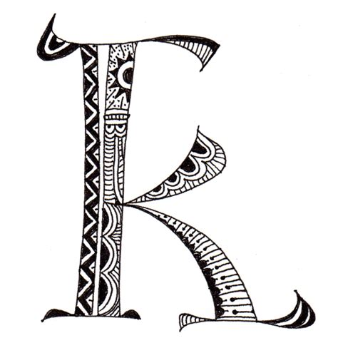 polynesian tattoo lettering designs maori inspired alphabet